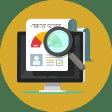 no-credit-check-installment-loans
