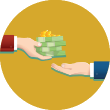 Small Loan Online